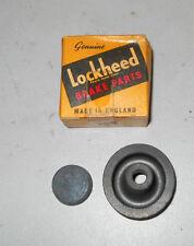 NOS Lockheed Clutch Slave Cylinder Repair Kit. 1957-1961 Vauxhall Victor ----->