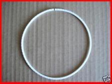 MTS Belarus 50 52 80 82 Teflonring / Dichtring Kopfdichtung Zylinderkopfdichtung