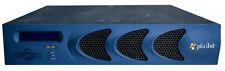 Juniper WX50 Peribit SR50 WAN Accelerator