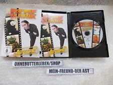 DVD Comedy Rene Marik - Autschn! (FSK 0 / ca 100min) SONY MUSIC / FEEZ
