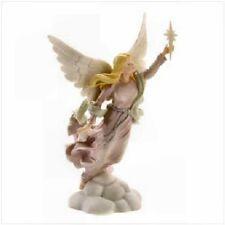 Angel Holding Star 2003 by Cloudworks NIB