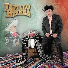NEW El Rey De Las Cantinas [2 CD] (Audio CD)