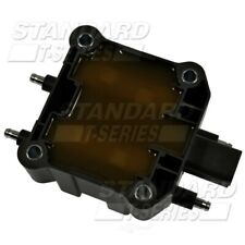 Ignition Coil Standard UF403T