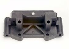 Traxxas Bulkhead Front Stampede TRA2530
