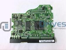 6L080P0, BAH41G10, KGBA, BEAGLE D4-D4 040121400, Maxtor IDE 3.5 PCB