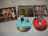 Best of Bay City Rollers - Give a little Love - CD