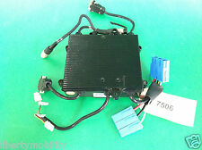 Invacare  Control Module 1079017  for Power Wheelchair   #7506