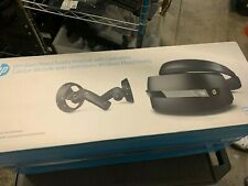 HP Windows Mixed Reality Headset, Cable & Controllers