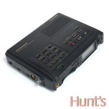 Marantz Portable Pc Card Recorder Pmd690 * Untested / Sold As Is *