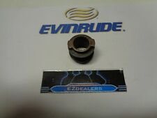 OMC Evinrude 329795 Clutch Dog Part O.E.M. N.O.S. QTY 1