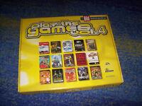 Play the games vol.4 viele CDs voll mit PC Spielen FRONTSCHWEINE PC usw.