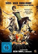 Fighting Beat 2 (DVD, 2011) Neuware