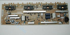 Tested Samsung BN44-00264A H40F1-9SS Power Supply Board replacement free ship U8
