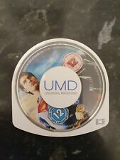 Superman Returns - PSP MOVIE - UMD ONLY *FAST&FREE POST*
