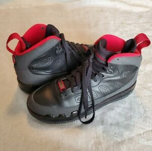Nike AJF Air Jordan Fusion 9 352753-061 Size -8