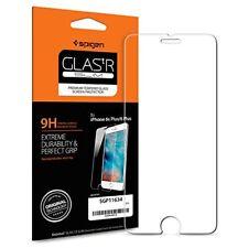 Spigen Steinheil Curved Crystal 2 Films de protection D'écran pour iPhone 6s P