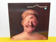 LP - PETER SCHLEICHER - DURCH DIE WAND - PETER SCHLEICHER SINGT ROLLING STONES