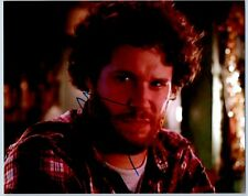SETH ROGEN Signed Autographed SUPERBAD 8x10 Pic. B