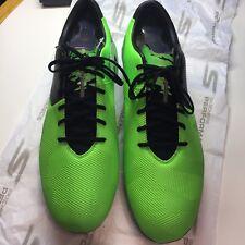 12 EeUuZapatos HombreEbay De Para Verde Fútbol qVzpSUM