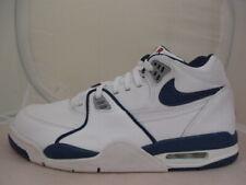Nike Air Flight 89 Men Trainers UK 7 US 8 EUR 41 REF 6798*