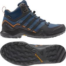 ADIDAS Terrex Swift R2 Mid Schuhe Sneaker Trekking Wandern Outdoor G26551 /A4