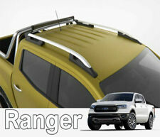 Ford Ranger  2019 Falcon Series Roof Rails Roof Rack