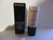 Givenchy Photo Perfexion Light Fluid Foundation SPF 10 , 07 Light Ginger 30ml