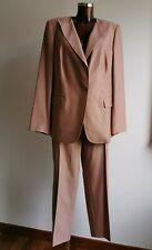 🌟MARINA RINALDI Blazer+Trousers WOOL   PLUS size 29- W20USA_58IT_50D_ 54FR_24UK