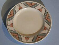 Mikasa - Intaglio - Santa Fe - Bread & Butter Plate - ONE - 1 - CAC 24