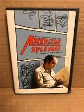 American Splendor (Dvd, 2004), Hope Davis, Paul Giamatti
