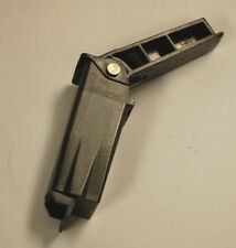 HP Photosmart B210a Hinge Support w/ Spring