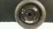 2002 HONDA ACCORD OEM SPARE TIRE / DONUT / EMERGENCY SPARE WHEEL / NEW.