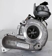 PEUGEOT CITROEN FORD TURBO CHARGER 1.6 D 806291-2 9686120680
