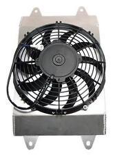 All Balls Cooling Fan for Honda TRX 450R 22-01012 70-1012