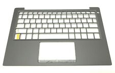 Genuine Dell XPS 13 9380 Upper Case Palmrest Touchpad Assembly AQ2CR000102 69GRJ