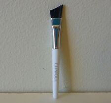 CLINIQUE Angled Eye / Brow Liner Brush, small Size, Brand New! Free Postage