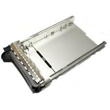 Dell 0F9541 0D981C 3.5-inch Hot-Swap Caddy Tray for PowerEdge 2900, 2950