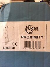 Ideal Standard Proximity A3811u /A3812U