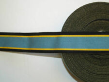 Commonwealth World War II Militaria Medals & Ribbons (1939-1945)