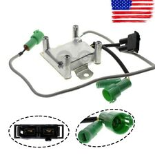 Igniter Assy Ignition Module Coil For Toyota Pickup Truck Hilux 4Runner 22R