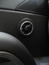 VW Caddy 2K SKODA Rapid NH Roomster 5J Aluring Alu Spiegelschalter LIFE R VRS