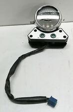 Dash Meter Tachometer Suzuki VZ800 VZ 800 Marauder 97 - 01
