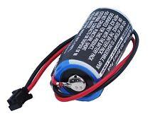 High Quality Battery for Sanyo ER2/3A CR17335SE-R Premium Cell UK