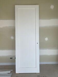 Corinthian Moda 1 Door brand new!!