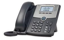 CISCO SPA504G Spa 504g IP Phone 4 Line With Display Cisco