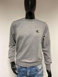 Calvin Klein pullover Sweatshirt Hoodie calvinklein Pulli Hoody pullover Sweater