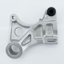 HONDA CBR600 CBR600RR PC37 Bremsanker Bremssattelhalter Bremsankerplatte