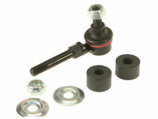 For 1990-1995 Nissan Axxess Sway Bar Link Kit Front TRW 61959NW 1991 1992 1993