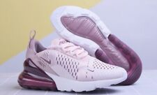 Women's Air Max 270 Pink Size 6.5 New Model