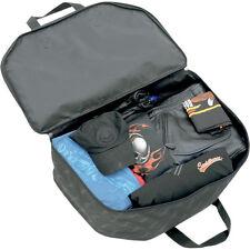 SOFT LINER Innentasche für Harley Davidson TOUR-PAK® Koffer Top Case
